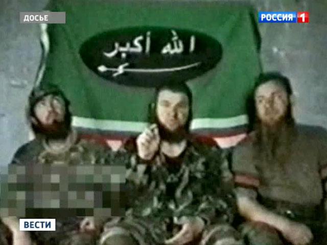 http://cdn.static1.rtr-vesti.ru/p/o_915261.jpg