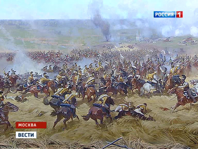 http://cdn.static1.rtr-vesti.ru/p/o_921958.jpg