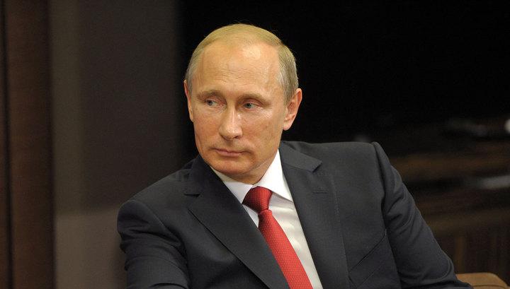 Новости кто умер в россии
