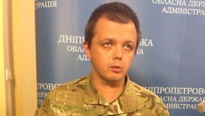 http://cdn.static1.rtr-vesti.ru/p/xw_1000711.jpg