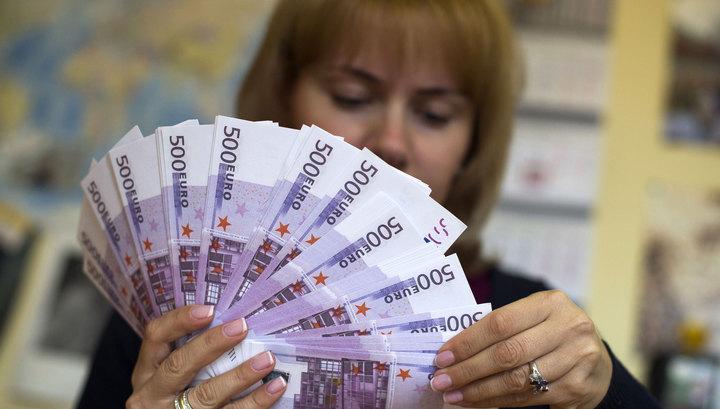 как верифицировать кредитку на moneybookers