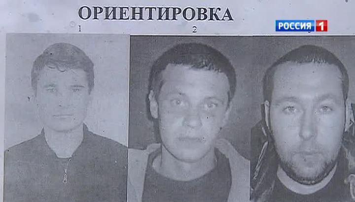 СВЯЩЕННАЯ ВОЙНА - Страница 20 Xw_1023495