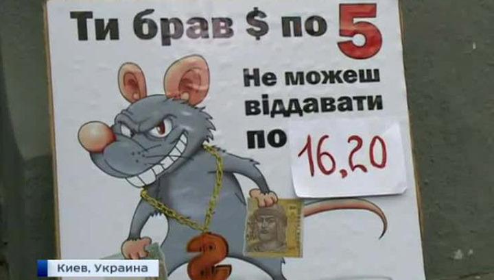 http://cdn.static1.rtr-vesti.ru/p/xw_1028347.jpg