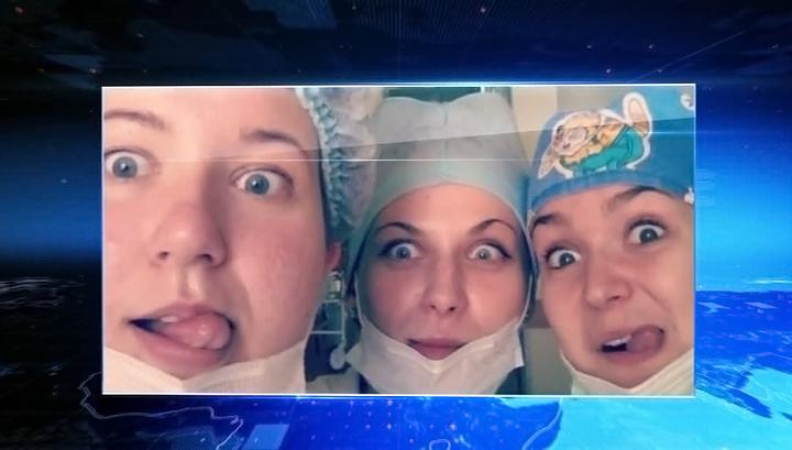 Московская глазная клиника гельмгольца отзывы