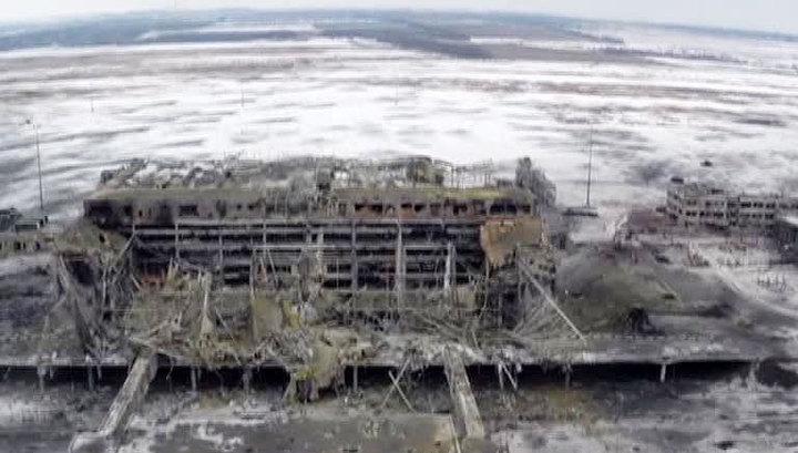 Новости из изюма харьковской области