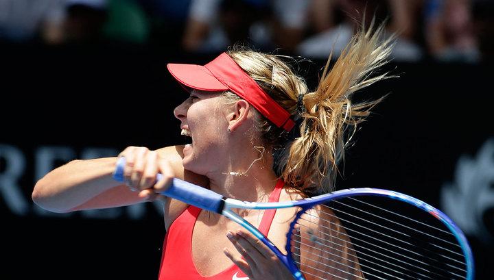 Реферат На Тему Большой Теннис programmytrades Реферат На Тему Большой Теннис