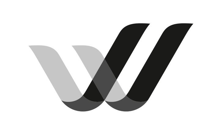 Фото логотип барселоны