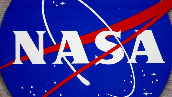 NASA собирает астронавтов для полета на Марс