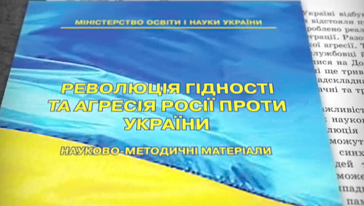 http://cdn.static1.rtr-vesti.ru/p/xw_1078074.jpg