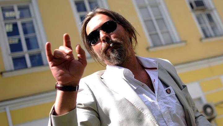 """Песни групп  """"Коловрат """" и  """"Коррозия металла """" признаны экстремистскими."""