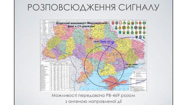 вести в украине инструкция