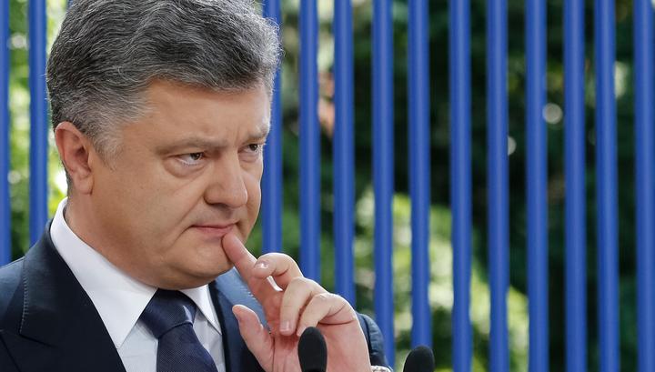 Гражданская война на Украине Xw_1103829