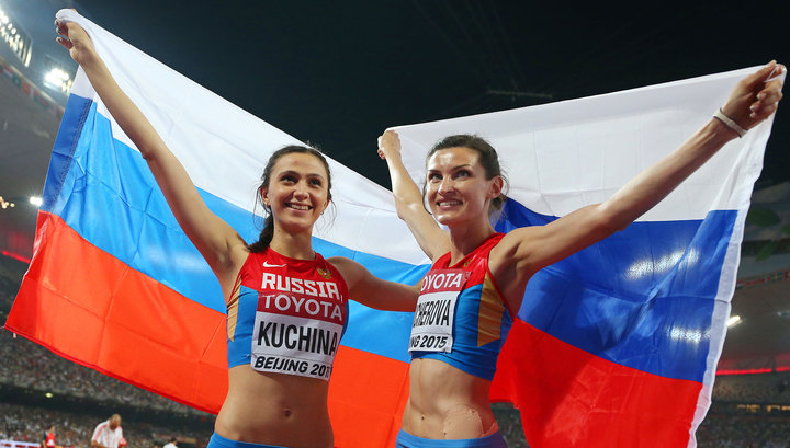 голые россиянки за 30 на любительских фото