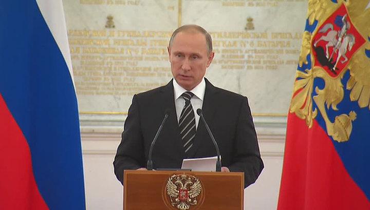 http://cdn.static1.rtr-vesti.ru/p/xw_1164302.jpg