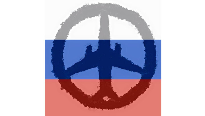 http://cdn.static1.rtr-vesti.ru/p/xw_1176767.jpg