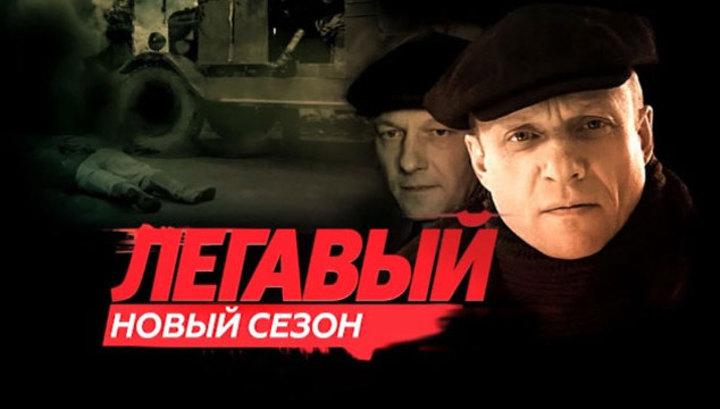 http://cdn.static1.rtr-vesti.ru/p/xw_1180918.jpg