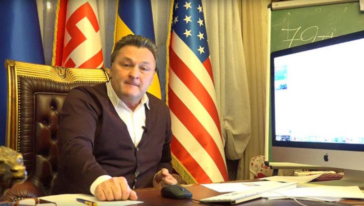 Украинское гнильё напоказ: Турецким пилотам, сбившим российский Су-24, призывают дать звание Героя Украины, и украинцы за них радуются, ставят лайки