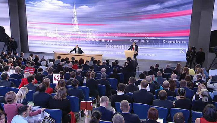 Россия делает шаг навстречу Грузии