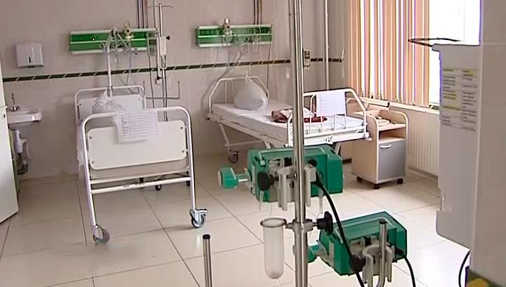 Две жительницы Томска умерли от отравления некачественным алкоголем