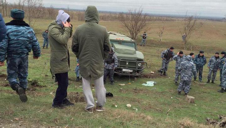 Совет Европы может отправить мониторинговую миссию по правам человека в Крым, - Климкин - Цензор.НЕТ 3903
