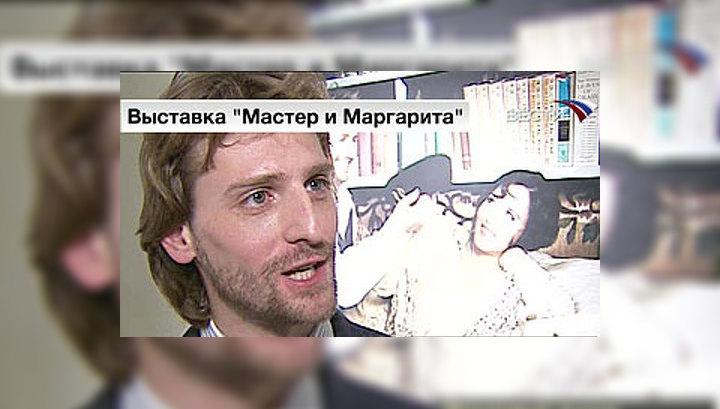 гуля болтаева: