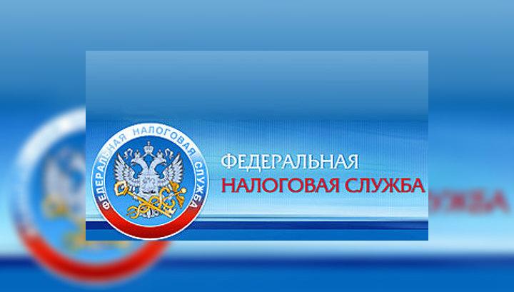 В Госдуме предложили освободить дачные - Lenta ru