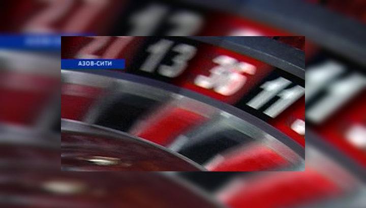 Официальный сайт казино Адмирал Х