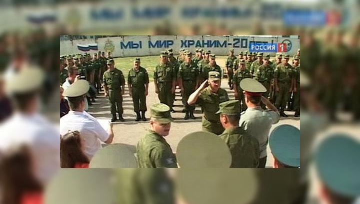 Группа депутатов ПАСЕ намерена обжаловать полномочия российской делегации, - ТАСС - Цензор.НЕТ 8157