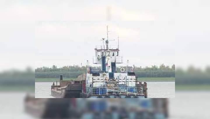 График уровня воды в оби, бесплатные ...: pictures11.ru/grafik-urovnya-vody-v-obi.html