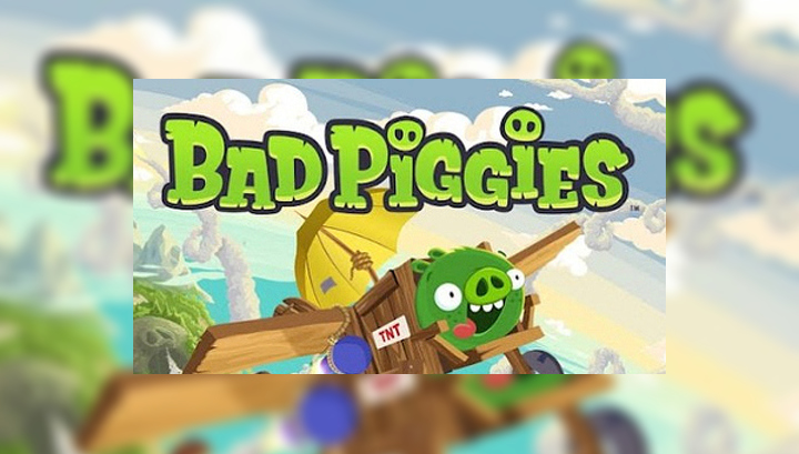 Only Patch File Of Bad Piggies V1 3 0. Pro E Wildfire 4 0 Patch File. Angr