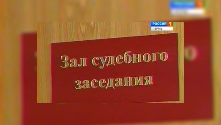 Они тоже спасали русских, но путинский режим их преследует: 15-летние националисты попали на скамью подсудимых