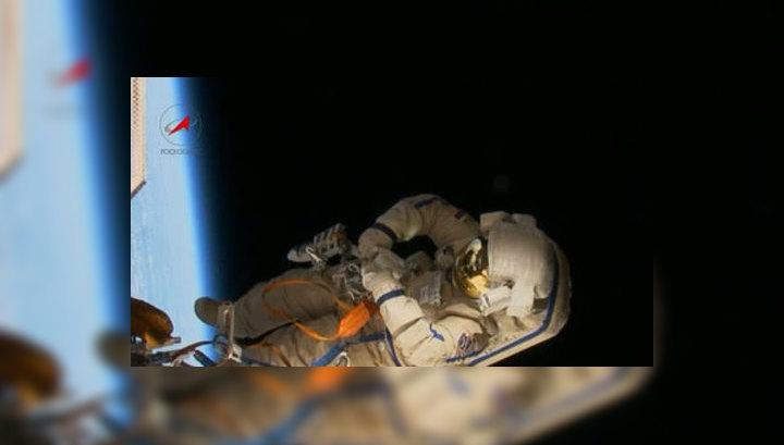 с гостиницы космос до выставки сколько минут: