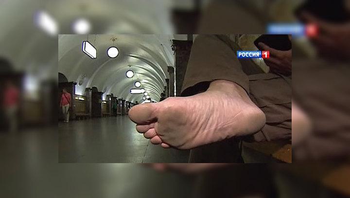 анастасия московкина диетолог