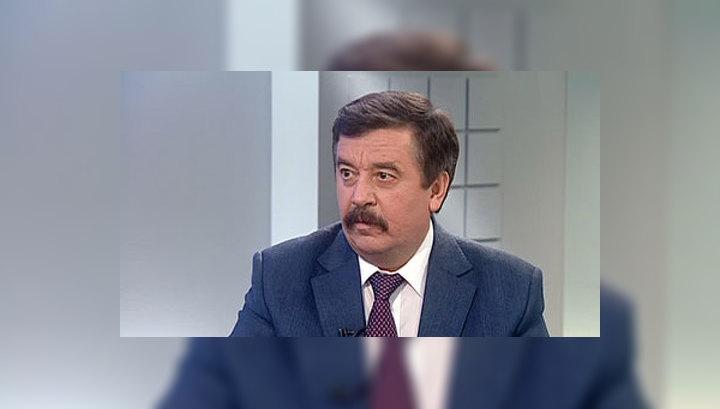 СМОТРЕТЬ ОНЛАЙН ФИЛЬМ ПОДСТАВА 2012Г.