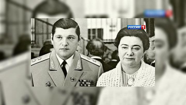 зиновьев юрий михайлович рязань биография