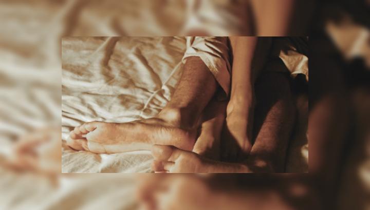 Влияние отсутствия секса на психику человека