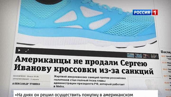 Купить Nike в интернет-магазине - Магазин СТРИТБОЛ