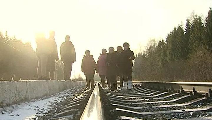 Вести ru в бурятии украдено 2 5