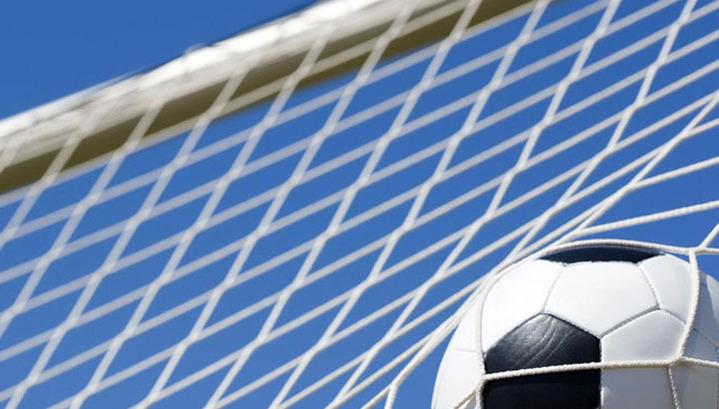 И спорт 1 покажут матчи отбора евро 2016