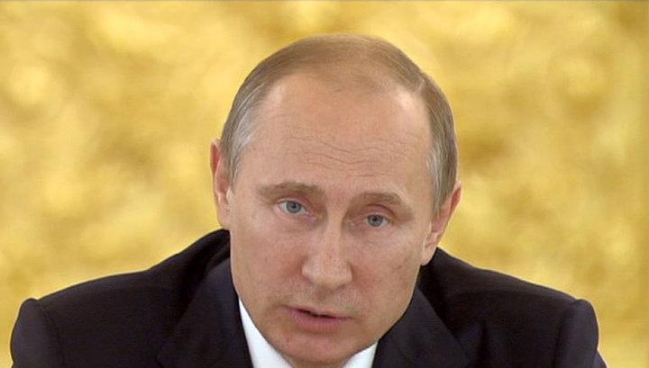 Ес обойдется украине в миллиарды евро