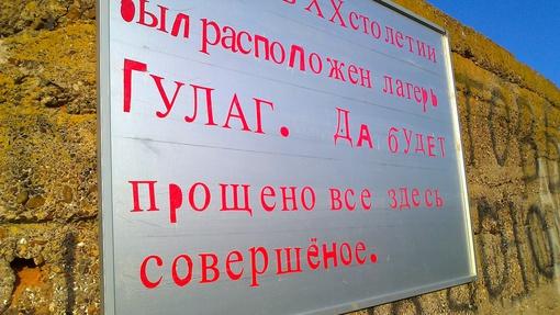 Автор: Хусаинов Флюр