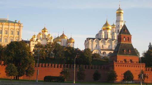 Автор: Сергей Тимофеев