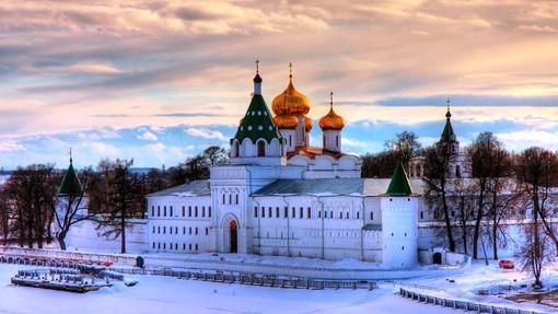 Автор: Павел Oхлопков