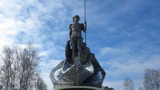 Автор: Никандров Владимир