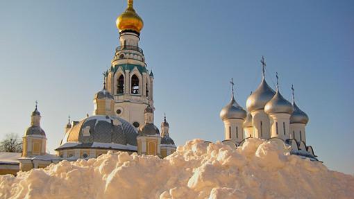 Автор: Николай Чистов