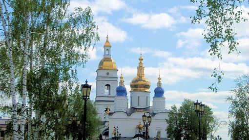 Автор: Валентина Полушина