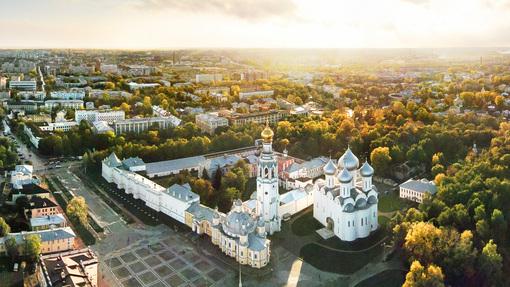 Автор: Южаков Алексей Михайлович