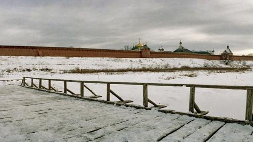 Автор: Юрий Борисов