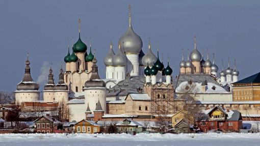 Автор: Валерий Абрамов