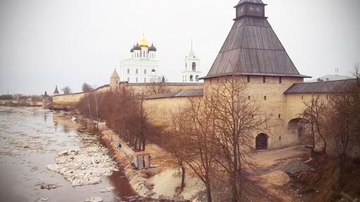 Автор: Владимир Бортаковский